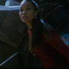 Lanzan tráiler de 'Star Trek Beyond' con canción de Rihanna