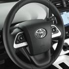 Si tienes un Toyota Prius este llamado te interesa