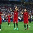 ¡EN PENALES! Portugal sufre para avanzar a semis de la ...