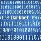 Deputado francês compra cocaína para denunciar a Darknet