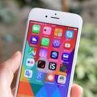 Apple podría bloquear la cámara de sus dispositivos en ...