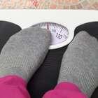 6 efectivos métodos para no subir de peso en invierno