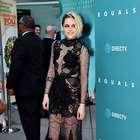 5 cosas que hace Kristen Stewart en nuevo video de The ...