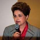 Dilma entrega nesta quinta alegações finais de sua defesa