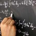 Os segredos dos melhores professores de matemática do mundo