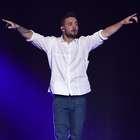 Liam Payne emprende carrera fuera de su hogar, One ...