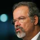 Mesmo amadores, suspeitos ultrapassaram limite, diz Jungmann