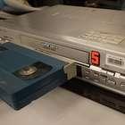 Último fabricante de VHS anunció el fin de la producción