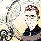 Nissan nombra a Maarten Sierhuis director de investigación