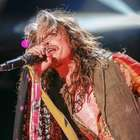 Steven Tyler toma un receso de Aerosmith para cantar country