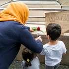 La Fiscalía de Múnich asume que el tiroteo fue un acto ...