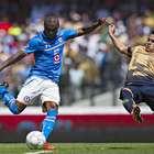 ¿Cómo ver EN VIVO el partido Cruz Azul vs Pumas? ...