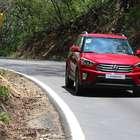 PRUEBA: Hyundai Creta 2017, el nuevo competidor en SUVs