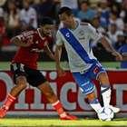 ¿Cómo ver EN VIVO el partido Puebla vs Tijuana? Apertura ...