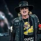 Entradas para Guns N' Roses en Chile ya agota localidades