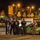 ISIS se adjudica atentado en Ansbach, Alemania