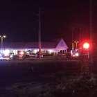 Un tiroteo en una discoteca de Florida deja muertos y ...