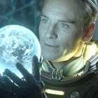 Michael Fassbender diz que novo Alien será muito mais ...