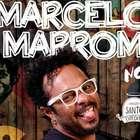 Marcelo Marrom faz show em Rio Preto nesta sexta, 29