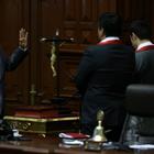 Congresista Gino Costa renuncia a resguardo policial