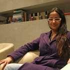 La actriz Melania Urbina revela que fue víctima de ...
