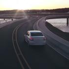 VIDEO Renault Logan o Los extraños caminos de la creatividad