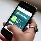 Los estados de WhatsApp ya superan a Snapchat