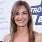 Mariló Montero denuncia a Pablo Iglesias, dijo que me ...