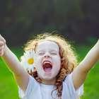 Vidente aponta dádivas da felicidade