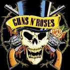Guns N' Roses fará show extra em turnê no Brasil