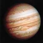 NASA descubre gran hallazgo en la gran mancha de Júpiter