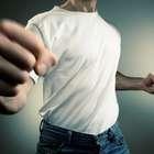 'Knockout game', el violento juego de noquear a los peatones