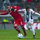 ¿A qué hora juega Toluca vs Pachuca? Apertura 2016, Liga MX