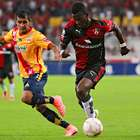 ¿A qué hora juega Morelia vs Atlas? Apertura 2016 Liga MX