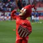 ¿A qué hora juega Necaxa vs Pumas? Liga MX, Apertura 2016