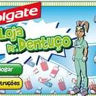 Loja Dr. Dentuço