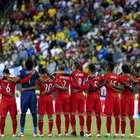 Selección Peruana: los fijos de Ricardo Gareca