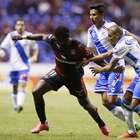 ¿A qué hora juega Atlas vs Puebla? Liga MX Apertura ...