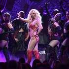 ¿Qué piensa Britney Spears sobre la película de su vida?