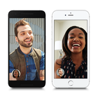 Presentan Google Duo: forma fácil de videollamadas