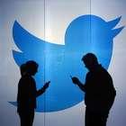 Twitter elimina más de 300 mil cuentas que incitan ...