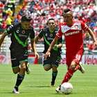 ¿A qué hora juega Veracruz vs Toluca? Liga MX, Apertura ...