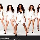 VMA16: Fifth Harmony e Selena são indicados em nova ...