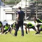 Botafogo se reapresenta em General Severiano ainda sem ...