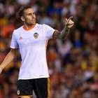 El Barça intenta convencer al Valencia para fichar a Alcácer