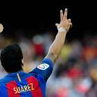 Los 10 datos de la primera jornada de la Liga española