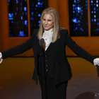 Barbra Streisand recluta amigos para su nuevo disco