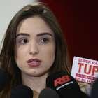 Janot vai unificar investigações do caso Feliciano