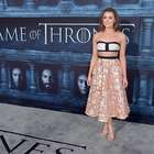 Maisie Williams: temporada 7 de 'Game of Thrones' la mejor