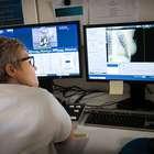 Un estudio abre la puerta a tratar el cáncer de mama más ...